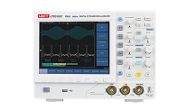 GHz Oscilloscopes