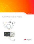 /oscilloscope-products/150mhz-passive-oscilloscope-probe-keysight