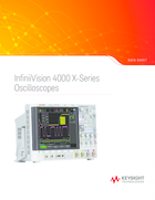 350-mhz-4-channel-5gsa-mso-keysight