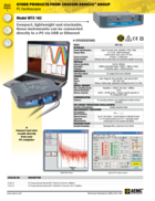 /oscilloscope-products/60mhz-2-channel-pc-aemc