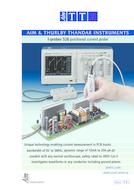 /oscilloscope-products/5mhz-current-probe-aim-tti
