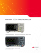 /oscilloscope-products/70mhz-2-channel-keysight