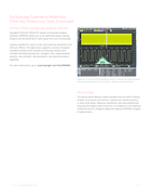 500mhz-2-channel-mso-keysight