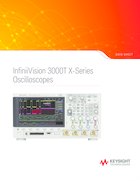 /oscilloscope-products/500-mhz-4-channnel-keysight