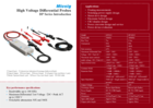 /oscilloscope-products/50mhz-high-voltage-differential-probe-micsig