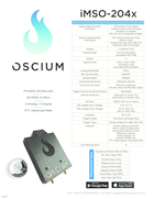 /oscilloscope-products/5mhz-2-channel-pc-oscium