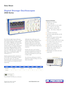 /oscilloscope-products/70mhz-2-channels-bk-precision