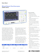 /oscilloscope-products/70mhz-2-channels-mso-bk-precision