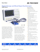 /oscilloscope-products/70mhz-4-channels-mso-bk-precision