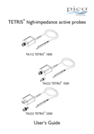 /oscilloscope-products/1ghz-active-probe-pico-tech