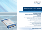 /oscilloscope-products/20ghz-4-channel-pc-function-generator-pico-tech