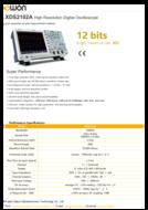/shop/100mhz-oscilloscope-12-bit-owon-xds2102a