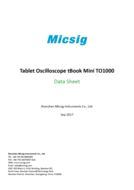 /oscilloscope-products/150mhz-2-channel-micsig