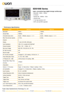 /oscilloscope-products/20mhz-2-channel-owon