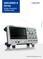 /files/pdfs/oscilloscopesource_com/7723/small-4_channel_oscilloscope_100mhz_siglent_technologies-1552316341-0.png