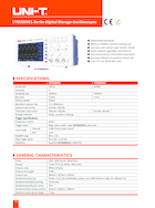 /oscilloscope-products/25mhz-2-channel-uni-trend