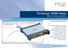 /oscilloscope-products/60mhz-2-channel-pc-mso-pico-tech