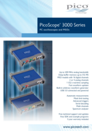 /oscilloscope-products/pc-70mhz-2-channel-mso-pico-tech