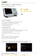 /oscilloscope-products/200mhz-2-channel-function-generator-owon