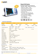 /oscilloscope-products/200mhz-2-channel--1gsas-sample-rate-owon