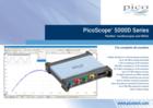 /oscilloscope-products/200mhz-4-channel-pc-mso-pico-tech