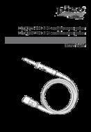 /oscilloscope-products/200mhz-passive-probe-pico-tech