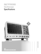 /oscilloscope-products/1ghz-2-channel-mso-rohde-and-schwarz