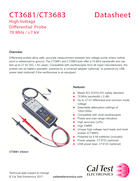 /oscilloscope-products/70mhz-differential-probe-cal-test-electronics