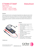/oscilloscope-products/100mhz-differential-probe-cal-test-electronics