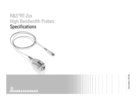 /oscilloscope-products/1ghz-differential-probe-rohde-and-schwarz