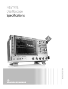 /oscilloscope-products/2ghz-2-channel-rohde-and-schwarz-5g