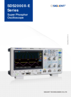 /oscilloscope-products/350mhz-2-channel-mso-siglent-technologies