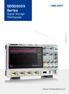 /oscilloscope-products/500mhz-4-channel-mso-siglent-technologies