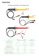 /oscilloscope-products/50mhz-high-voltage-passive-probe-testec