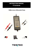 /oscilloscope-products/70mhz-differential-probe-testec