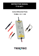 /oscilloscope-products/70mhz-testec-active-differential-probe