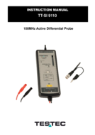 100mhz-testec-active-differential-probe