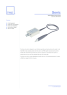 4ghz-active-probe-pmk