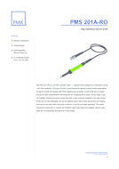 /oscilloscope-products/25mhz-passive-probe-pmk