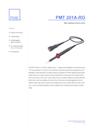 /oscilloscope-products/30mhz-passive-probe-pmk
