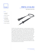 /files/pdfs/oscilloscopesource_com/7893/small-350mhz_high_impedance_passive_probe_pmk-1551932950-0.png