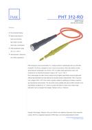 /oscilloscope-products/350mhz-passive-probe-pmk