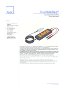 /oscilloscope-products/400mhz-high-voltage-differential-probe-pmk