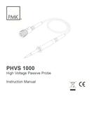 /oscilloscope-products/400mhz-high-voltage-passive-probe-pmk