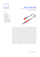 /oscilloscope-products/400mhz-passive-probe-pmk