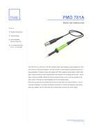 /oscilloscope-products/750mhz-passive-probe-pmk