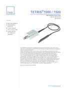 /oscilloscope-products/1500mhz-active-probe-pmk