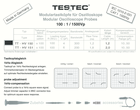 200mhz-high-voltage-passive-probe-testec