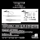 /oscilloscope-products/500mhz-passive-probe-testec