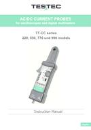/oscilloscope-products/1500khz-current-probe-testec